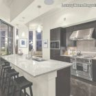 Seattle Kitchen Design