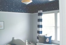Little Boy Bedroom Paint Ideas