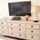 Tv Dresser For Bedroom