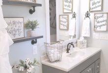 Bathroom Themes Decor