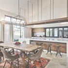 Concept Kitchen Design
