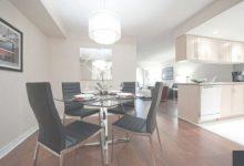 2 Bedroom Apartment For Rent In Buendia