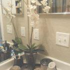 Decoration In Bathroom