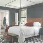Beautiful Color Combinations For Bedrooms
