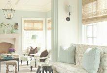 Bedroom Trim Color Ideas