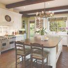 Floor Tile Designs For Kitchens