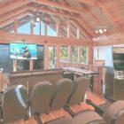 4 Bedroom Cabin Rentals In Gatlinburg Tn