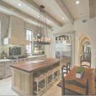 Stone In Kitchen Design