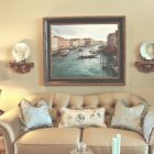 How To Decorate A Formal Living Room