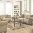 Ashley Furniture Evansville In