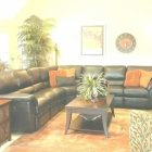 Ashley Furniture Warehouse Houston