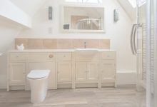 Bathroom Design Norwich
