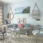 Decor For Small Living Room