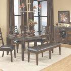 Discount Furniture Lakeland Fl