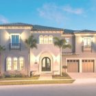 7 Bedroom Rental Homes In Orlando