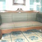 Craigslist Furniture Tyler Tx