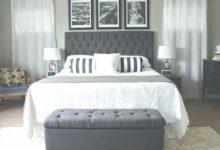 Bedrooms First Polaris