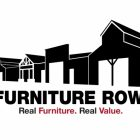 Furniture Row Bloomington Il