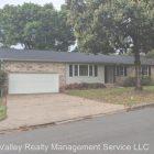 3 Bedroom Houses For Rent In Russellville Arkansas