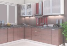 Www Kitchen Interior Design Photo