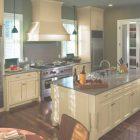 Basic Kitchen Design