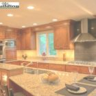 Kitchen Design Fort Lauderdale