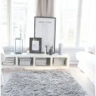 Gray Rugs For Living Room