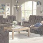 Longstreet Furniture Coldwater Mi