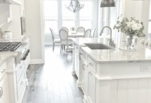 Images Of White Kitchen Designs
