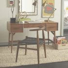 Mid Century Modern Office Furniture