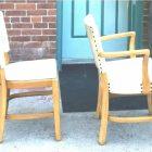 Mid Century Used Furniture