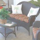 Outdoor Furniture Myrtle Beach