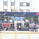 Royal Oak Furniture Store