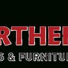 Northern Mattress And Furniture