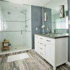 Practical Bathroom Designs