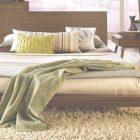 Vintage Mid Century Modern Bedroom Furniture