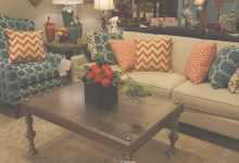 Ward Furniture Huntsville Tx