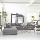 Wolf Furniture York Pa