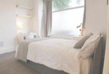 1 Bedroom Flat To Rent In Birmingham All Bills Included