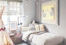 Little Boys Bedroom
