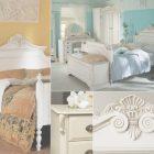 Amore Bedroom Range