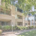 1 Bedroom Apartments In Fremont Ca