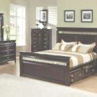 Queen Size Bedroom Sets Under 500