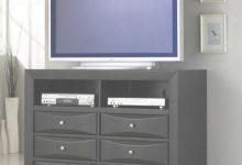 Tv Stand Dresser For Bedroom