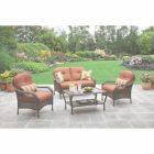 Azalea Ridge Patio Furniture