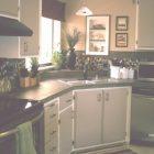 Mobile Home Kitchen Designs