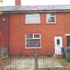 3 Bedroom House To Rent Dss Accepted