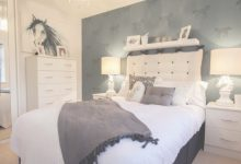 Horse Themed Bedroom Decor