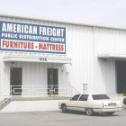 American Freight Furniture Orlando