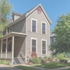 3 Bedroom Houses For Rent In Buffalo Ny